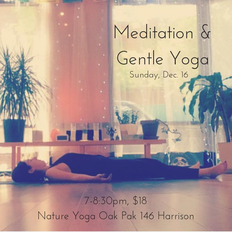 Meditation & Gentle Yoga.png