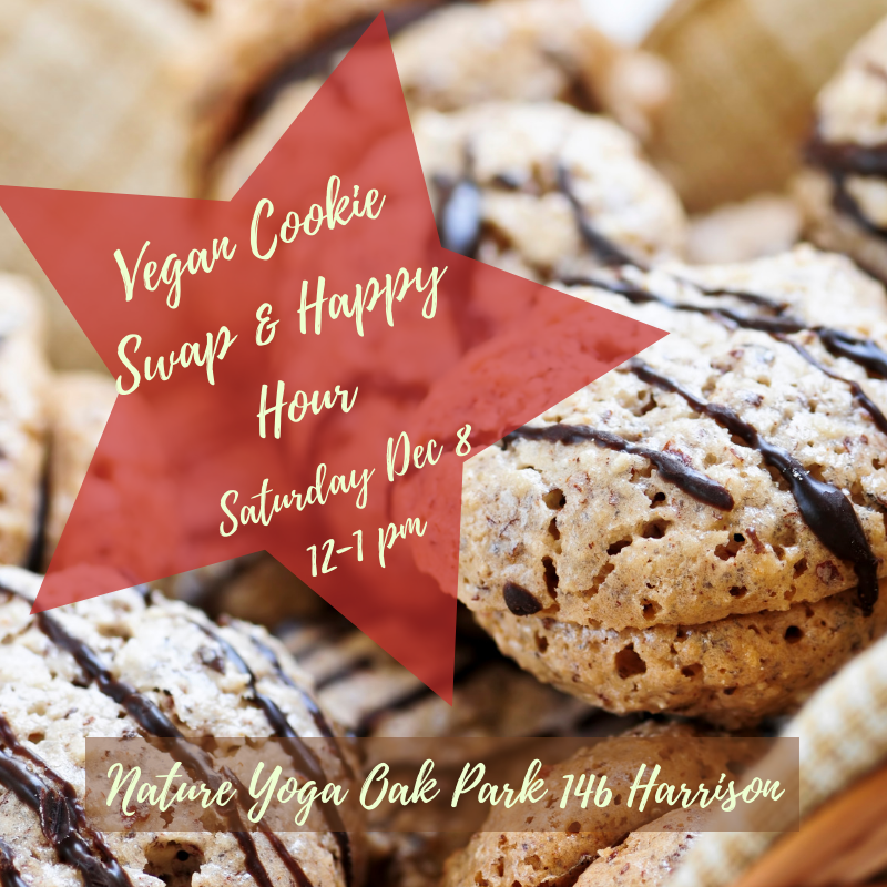 cookie swap and happy hour.png