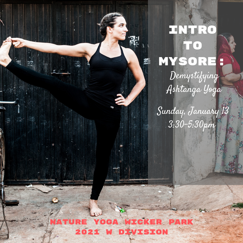 Intro to Mysore_Demystifying Ashtanga Yoga.png