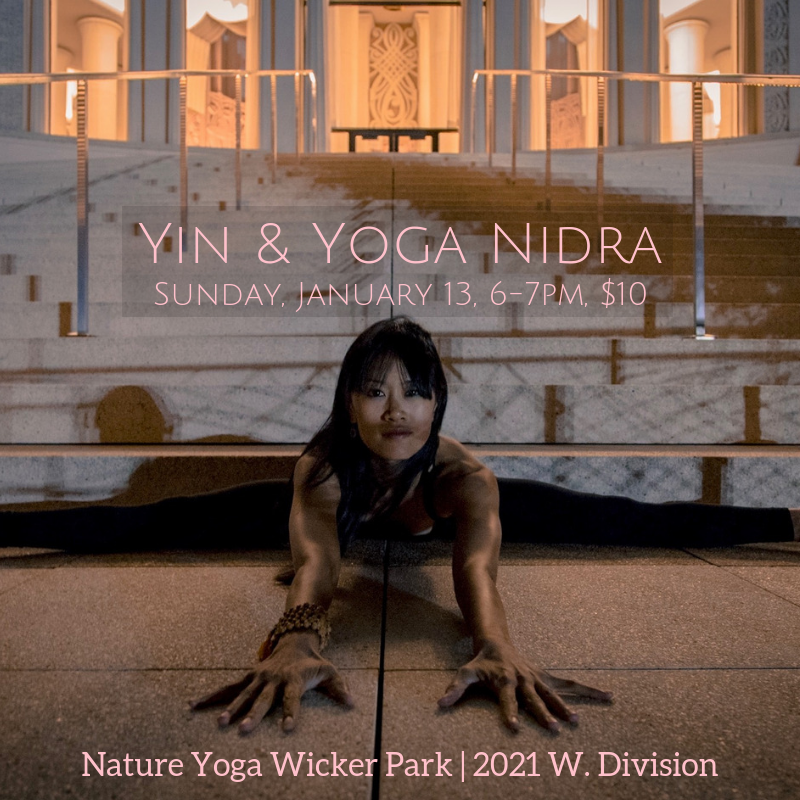 Yin Yoga Nidra-2.png
