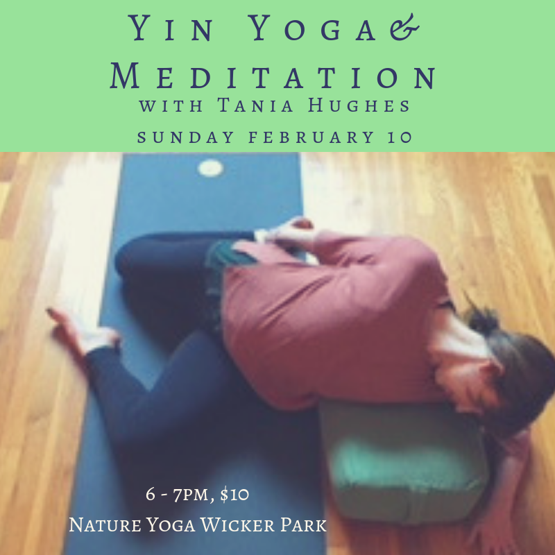 Feb Yin Yoga.png