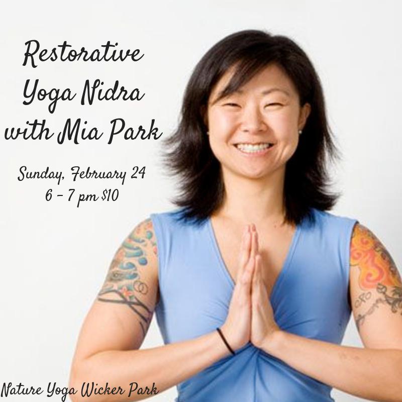 Feb Restorative Yoga Nidra.png