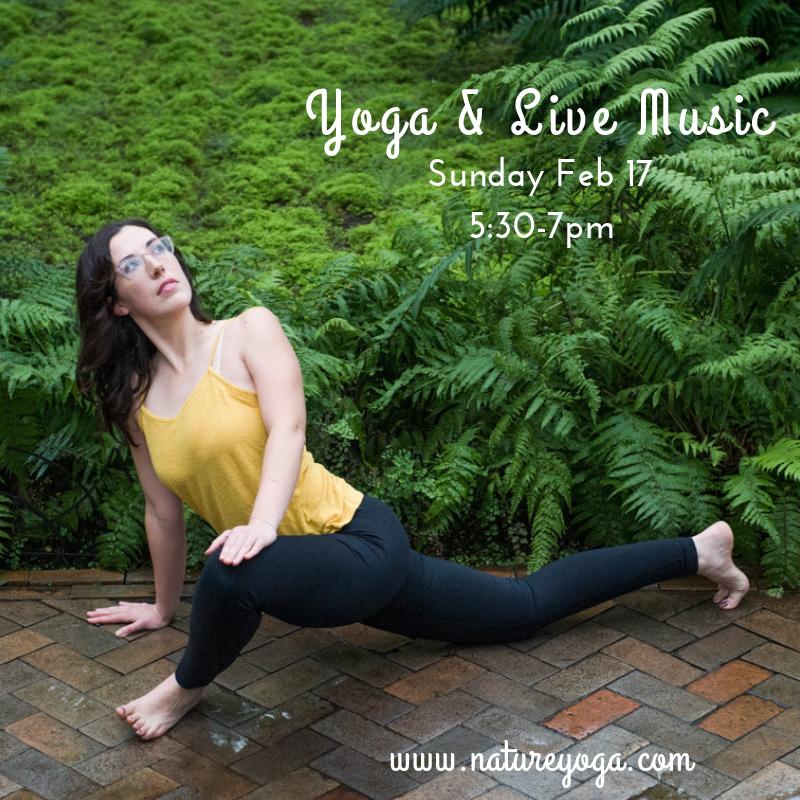 Yoga & Live Music-4.png