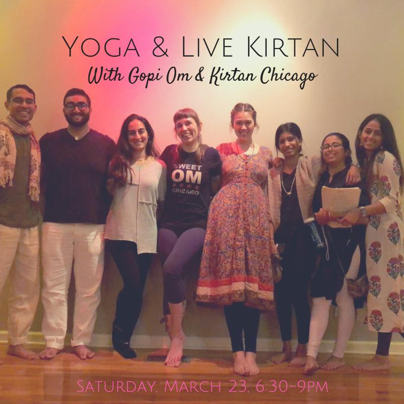 Yoga & Live Kirtan-2.png
