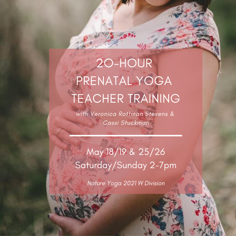 20-hour prenatal.png