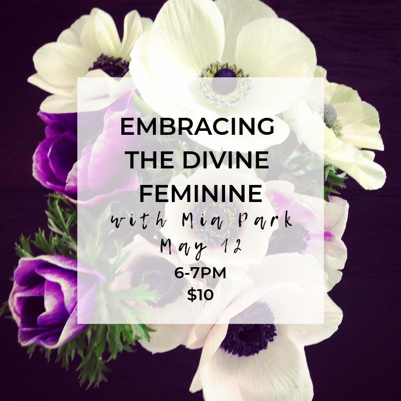 embracing the divine feminine.png