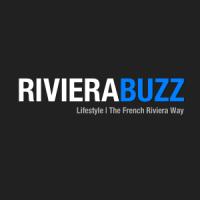 RIVIERA-BUZZ_avatar_1458586611-200x200.png
