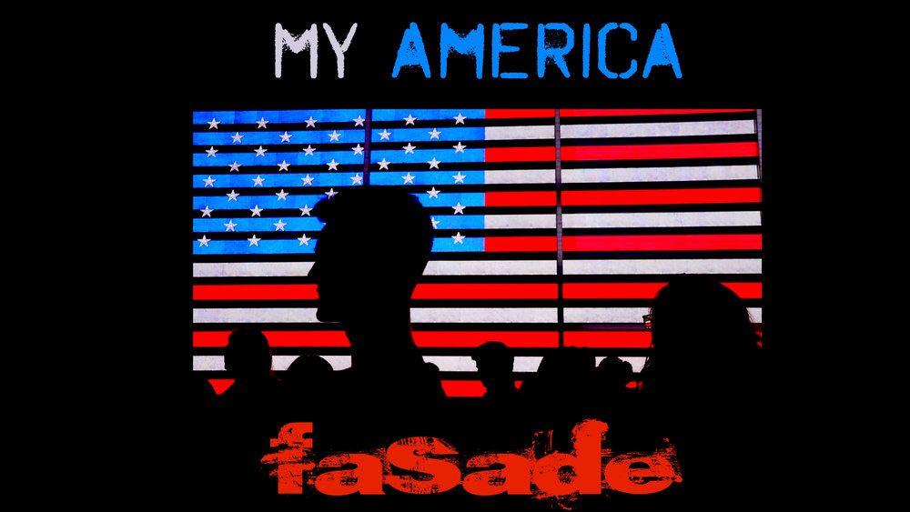 faSade - My America (single) - Album Cover - YouTube.jpg