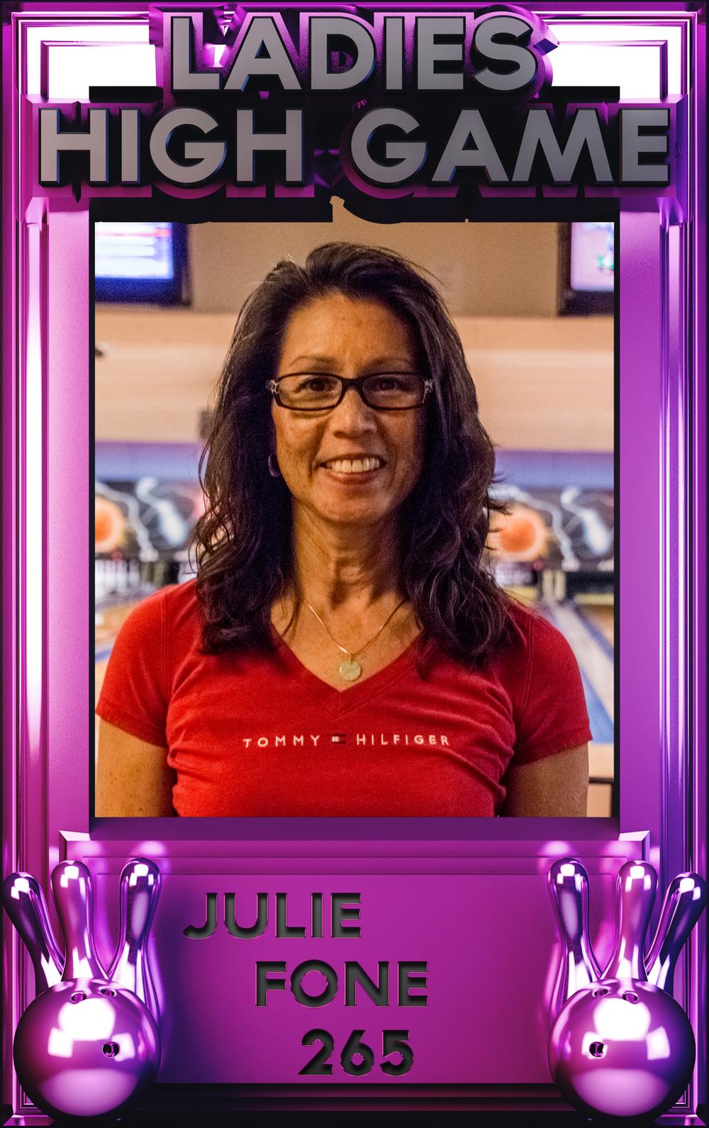 Julie Fone.jpg