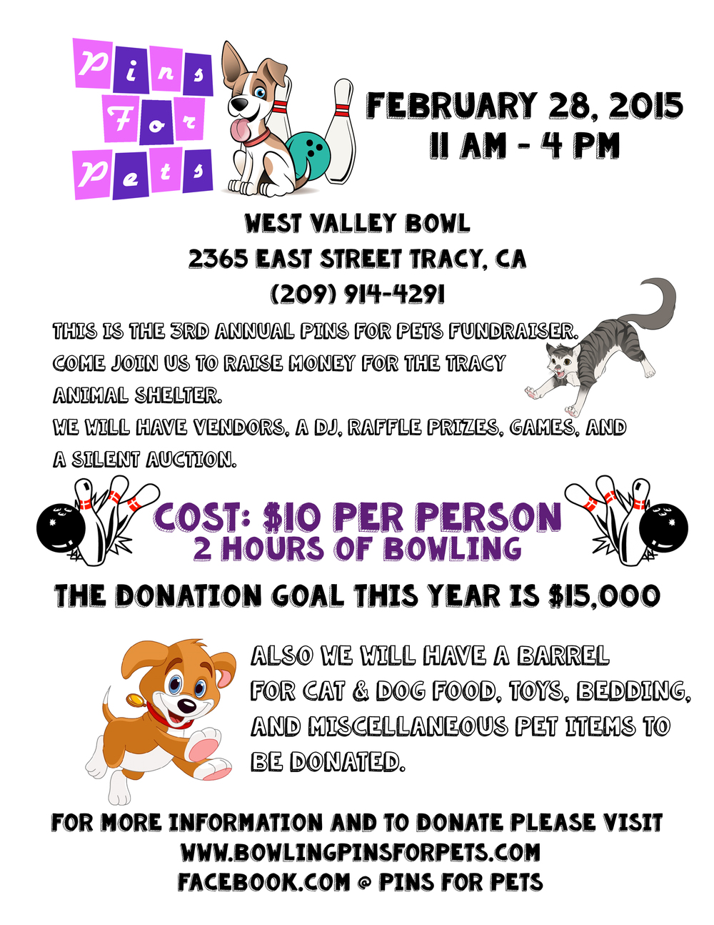 Pins For Pets 3rd Annual Flyer.jpg