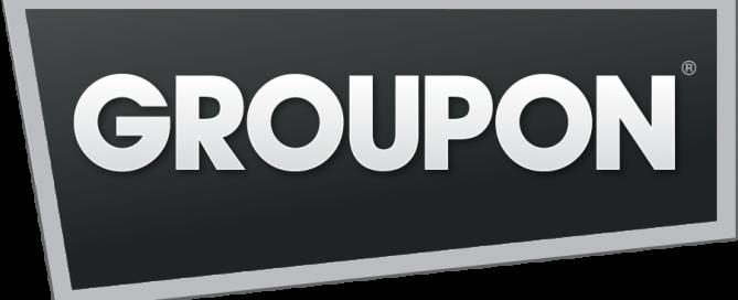 groupon-logo-669x272.png