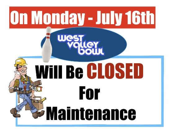 closed 7-16.001.jpeg