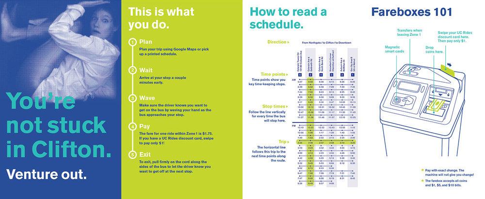 portfolio_enroute_booklet2.jpg