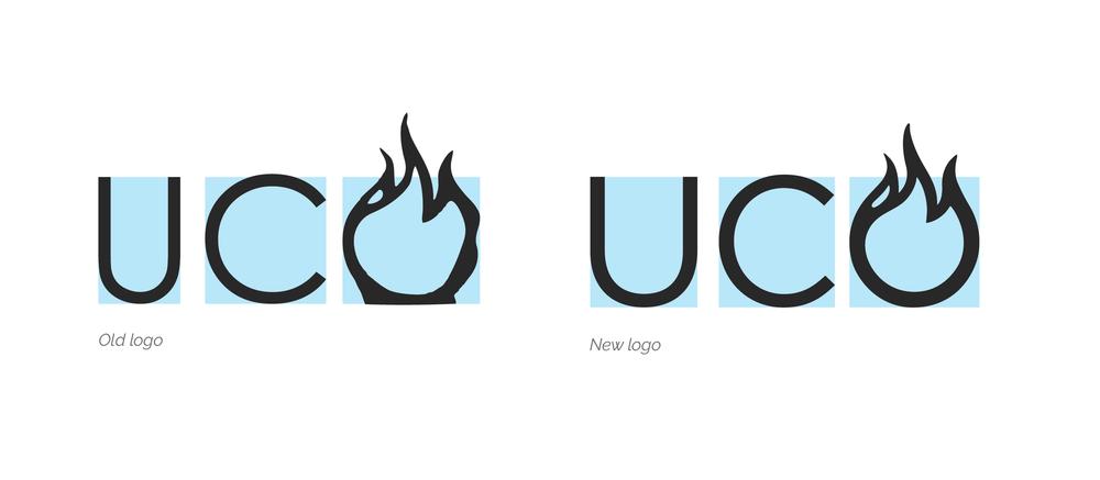 portfolio_uco-11.png