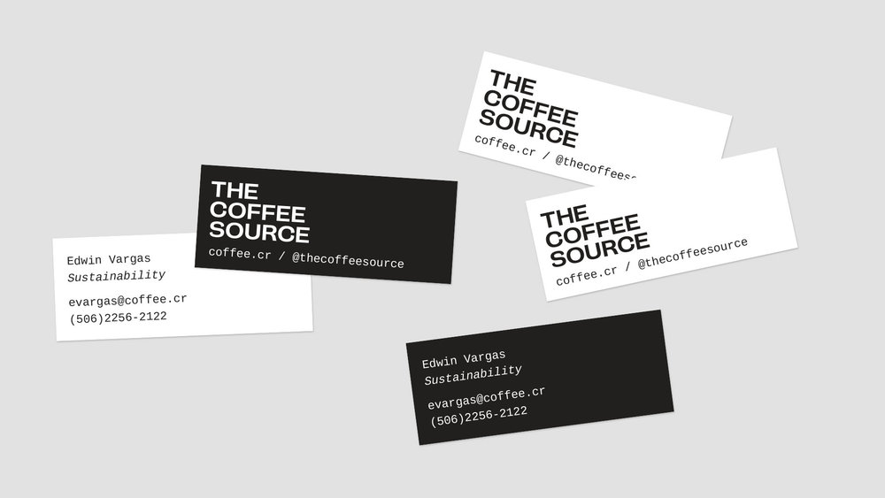 the coffee source_business cards.jpg