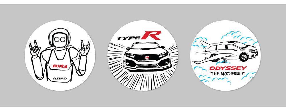 honda_stickers.jpg