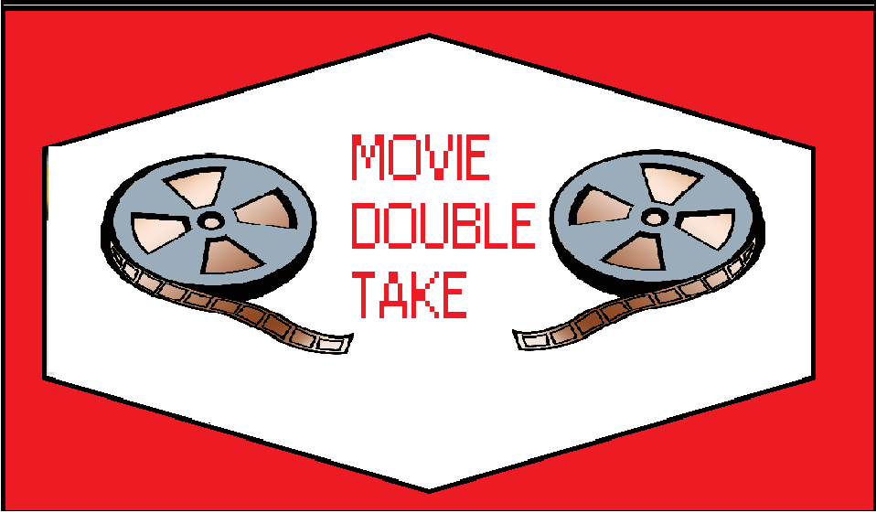 Movie Double Take.png