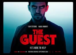 guest.jpeg