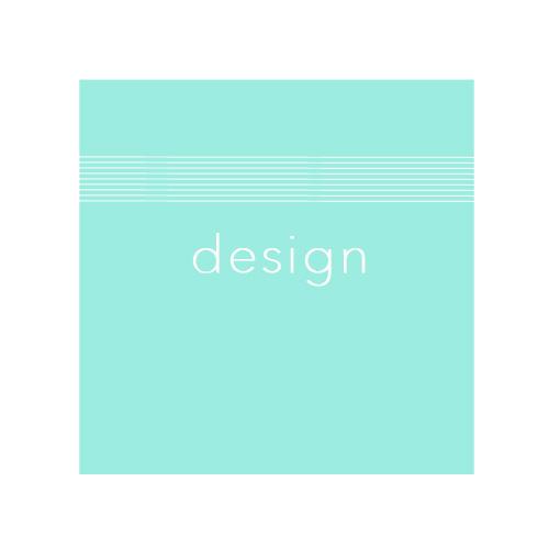 design_box.jpg