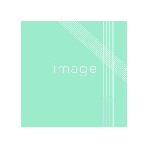 104_design3.jpg