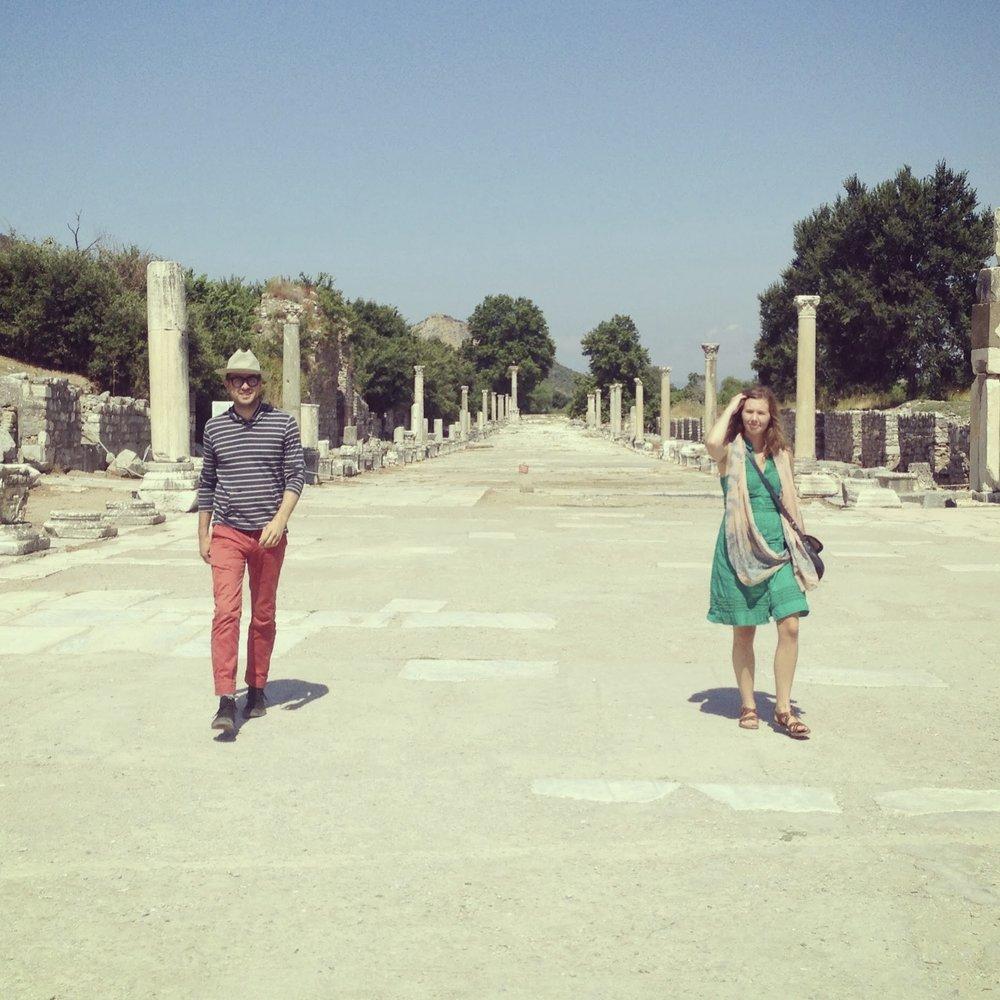 Ephesus Turkey.jpg