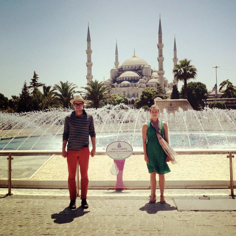 Istanbul Turkey 5.JPG