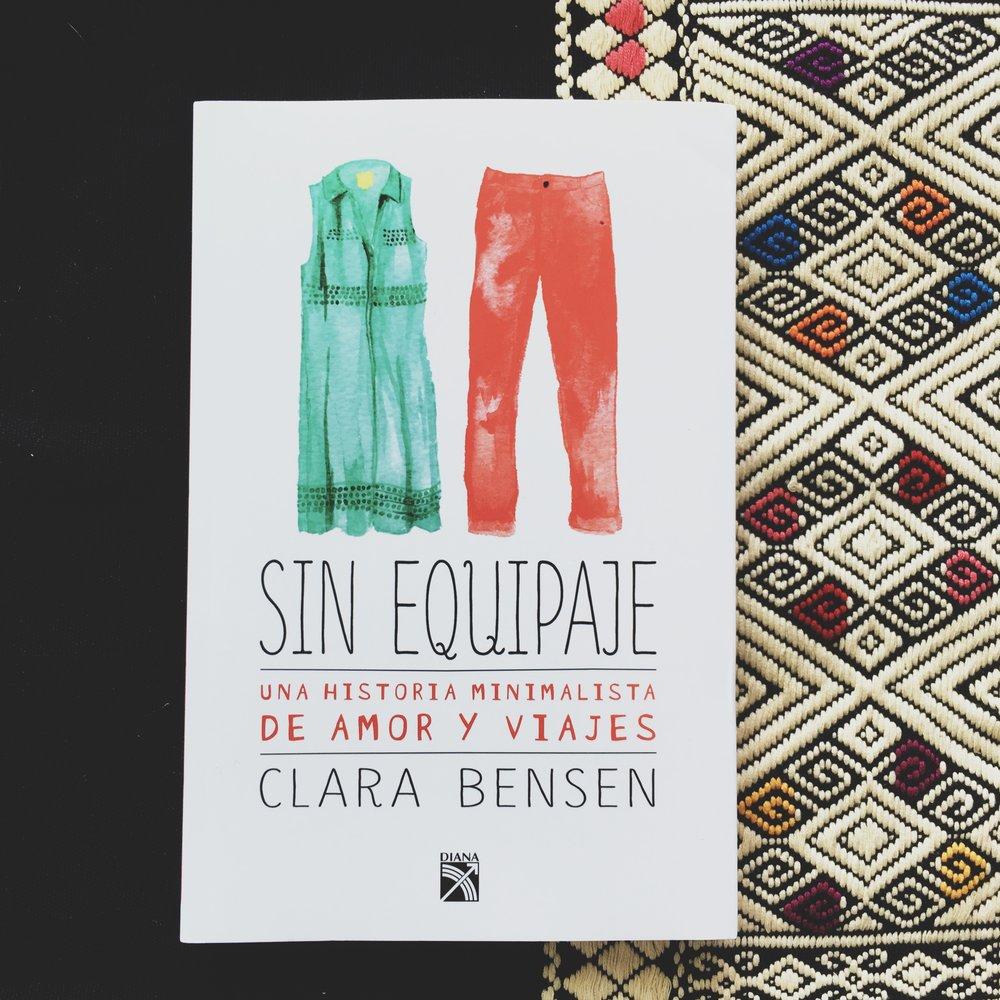 SPANISH EDITION -