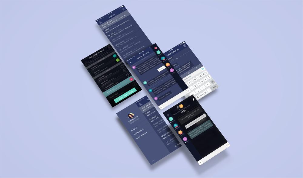 cards_Sidechat.jpg