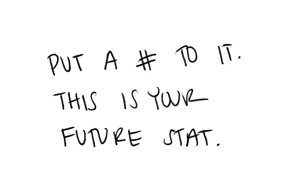 Future Stat.jpg