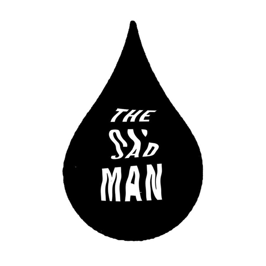SadMan_Logo.jpg