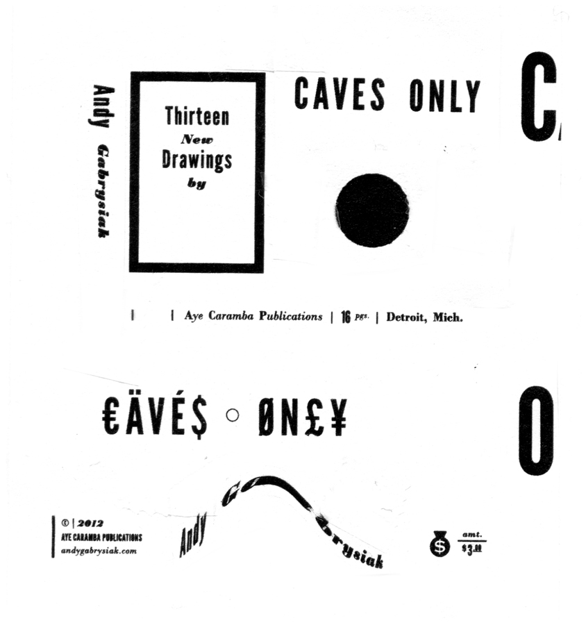 CavesOnly_Icons.jpg