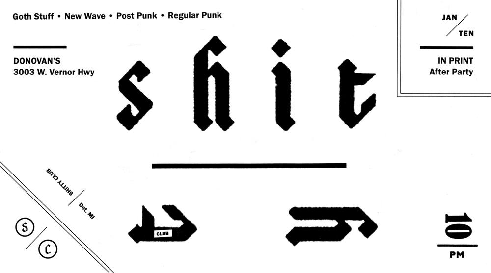 shittyClub_web.jpg