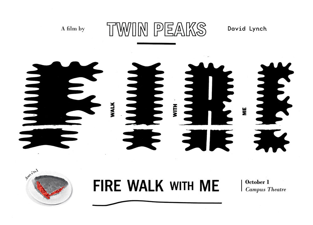 Twin Peaks Fire Walk With Me.jpg