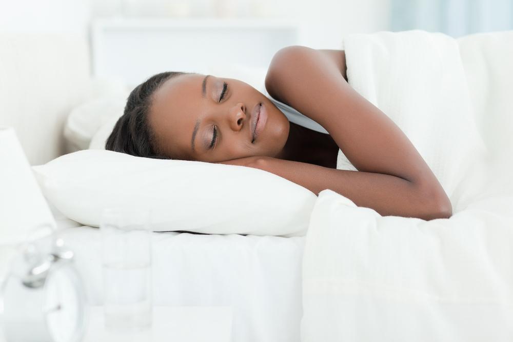 bigstock-Serene-woman-sleeping-against-25385486.jpg
