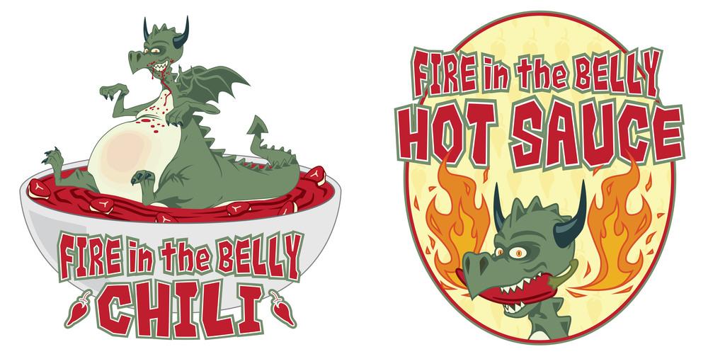 FireintheBellyChili_finaldesign_Web_Images-3.jpg