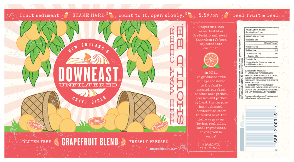 RichDaley_Grapefruit_Blend_Can_Design_Web_V3-01.png
