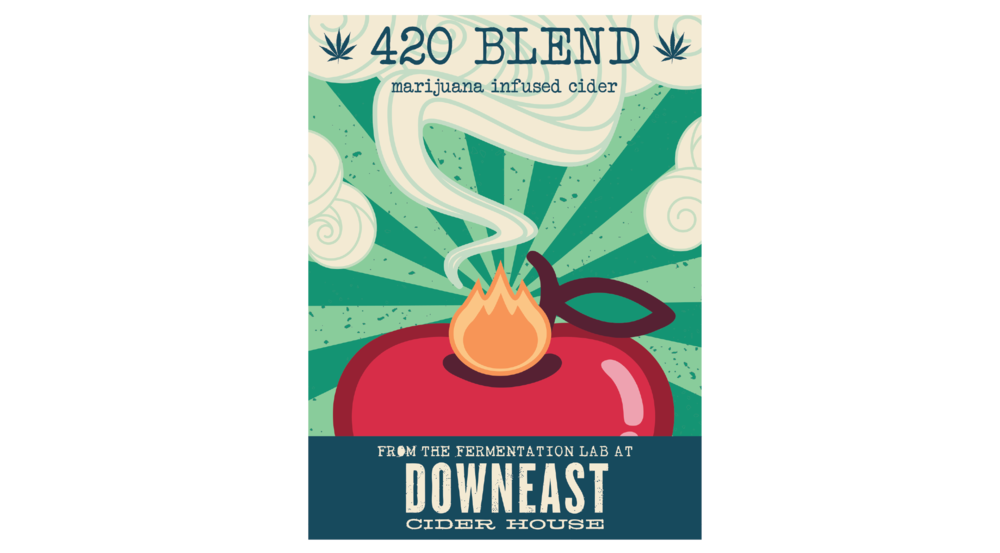 420_poster_web-01.png