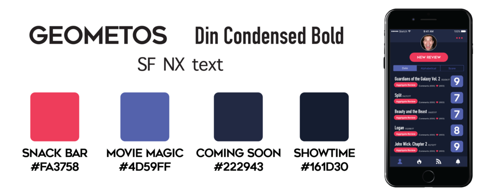 Web_FinalDesign-01.png