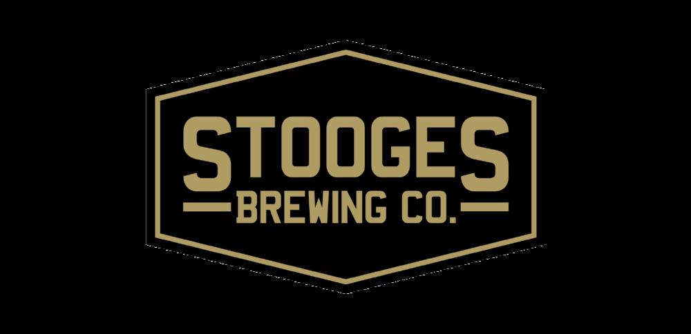 StoogesLogo-01-01.png