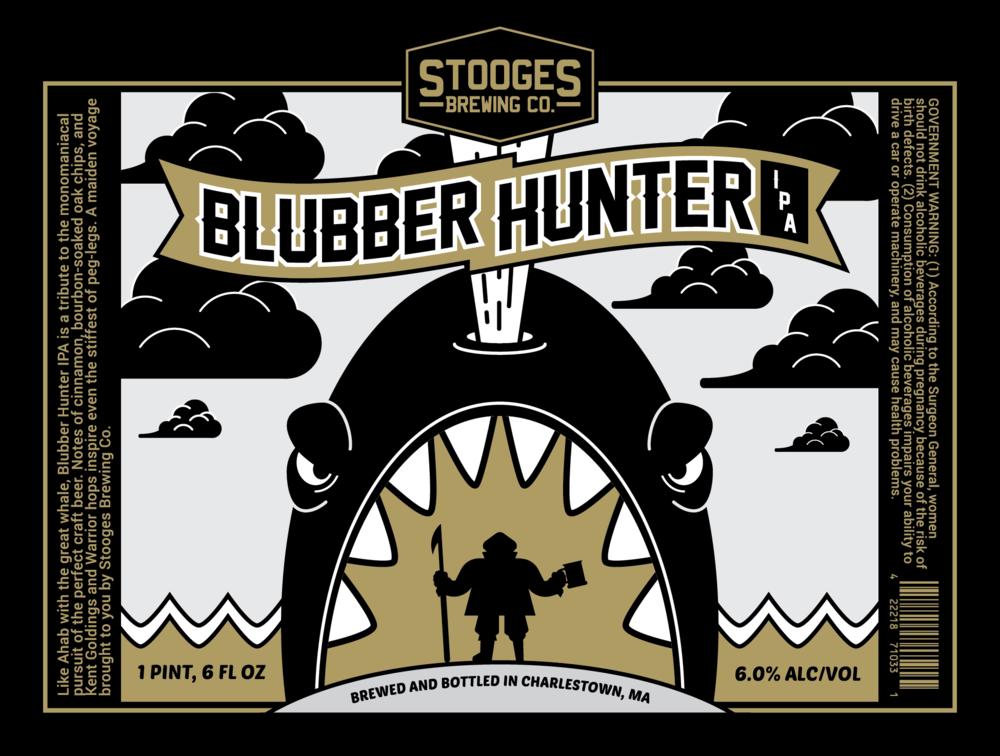 Stooges_poornitelyDOTcom_BlubberHunter-01.png