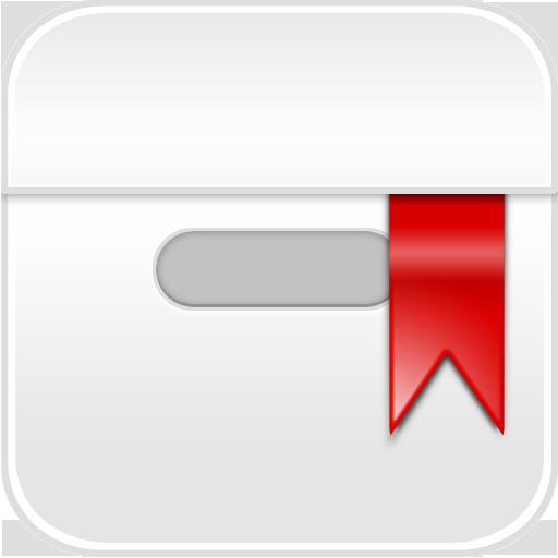 BoxIconLarge_512x512