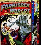 Forbidden_Worlds.jpg