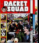 Racket_Squad.jpg