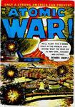 Atomic_War.jpg