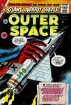Outer_Space_023.jpg