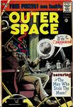 Outer_Space_025.jpg