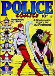 Police_Comics_004.jpg