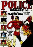 Police_Comics_012.jpg