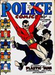 Police_Comics_014.jpg