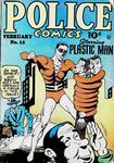 Police_Comics_016.jpg